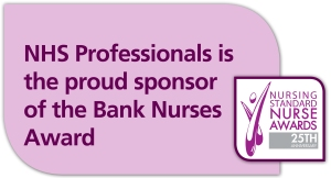 0340 Nursing Standard Nurse Awards-blog image_V2