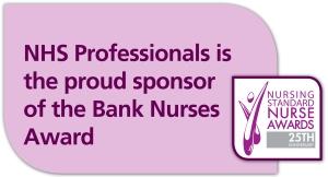 0340 Nursing Standard Nurse Awards-blog image_V2