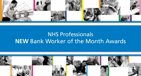 0354 Bank Worker of the Month Awards_Blog Article image_OUT
