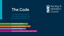 NMC-CODE-LARGE