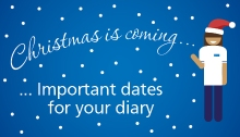0715 CHRISTMAS PAY DATES 2015_BLOG