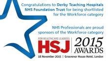 HSJ-AWARDS-WORKFORCE-BLOG-DTH