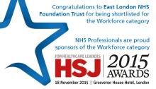 HSJ-AWARDS-WORKFORCE-BLOG-EL