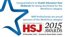HSJ-AWARDS-WORKFORCE-BLOG-HEEM