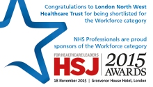HSJ-AWARDS-WORKFORCE-BLOG-LNW