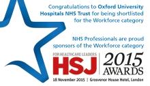 HSJ-AWARDS-WORKFORCE-BLOG-OUH