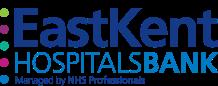 EastKent_colour_logo