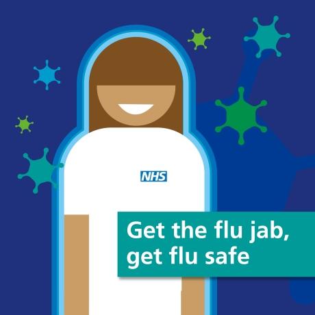 seasonal-influenza-vaccinations-01
